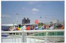 Weltausstellung 2005 in Aichi_5