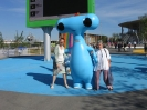 EXPO 2008 in Zaragoza (Spanien), Album 2