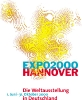 Ofizielle Logos der EXPO 2000_9