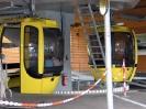 EXPO-Seilbahn zum Belchen / Schwarzwald (2006) _1