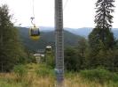 EXPO-Seilbahn zum Belchen / Schwarzwald (2006) _2