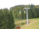 EXPO-Seilbahn zum Belchen / Schwarzwald (2006) _3