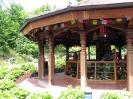 Nepal-Pavillon in Wiesent (2006)_11