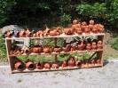 Nepal-Pavillon in Wiesent (2006)_12