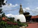 Nepal-Pavillon in Wiesent (2006)_14