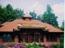 Nepal-Pavillon in Wiesent (2006)_19