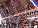 Nepal-Pavillon in Wiesent (2006)_23