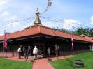 Nepal-Pavillon in Wiesent (2006)_3