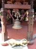 Nepal-Pavillon in Wiesent (2006)_4
