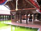 Nepal-Pavillon in Wiesent (2006)_6