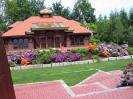 Nepal-Pavillon in Wiesent (2006)_7