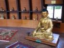 Nepal-Pavillon in Wiesent (2006)_8
