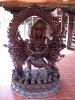 Nepal-Pavillon in Wiesent (2006)_9