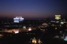 EXPO 2000 bei Nacht_16