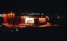 EXPO 2000 bei Nacht_4