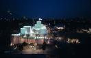 EXPO 2000 bei Nacht_7