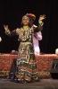 Mahramzadeh: Tänze und Tänzer_2