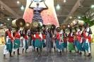 Mahramzadeh: Tänze und Tänzer_3
