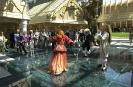 Mahramzadeh: Tänze und Tänzer_4
