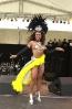 Mahramzadeh: Tänze und Tänzer_7