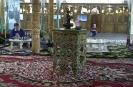 Mahramzadeh: Verschiedenes II_1