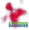 Logo EXPO 2000_1