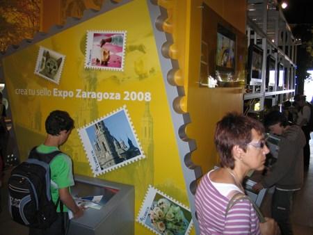 expo_2008_in_zaragoza_spanien_album_1_25_20140605_1548564167.jpg