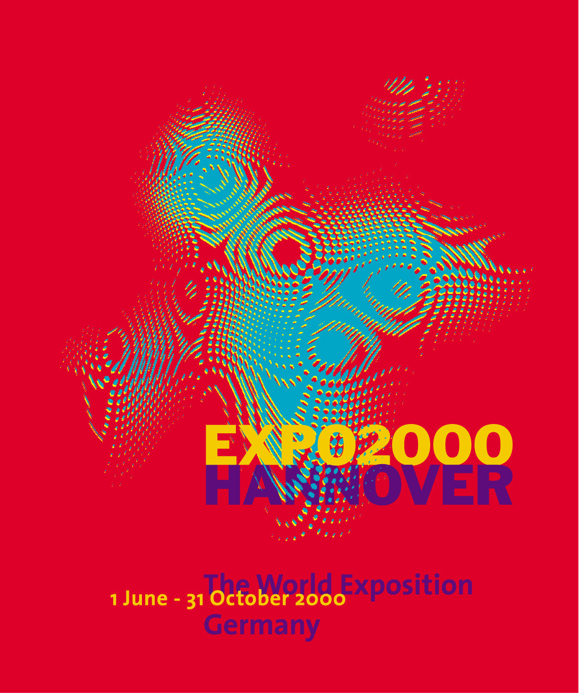 ofizielle_logos_der_expo_2000_11_20140623_1834819872.jpg