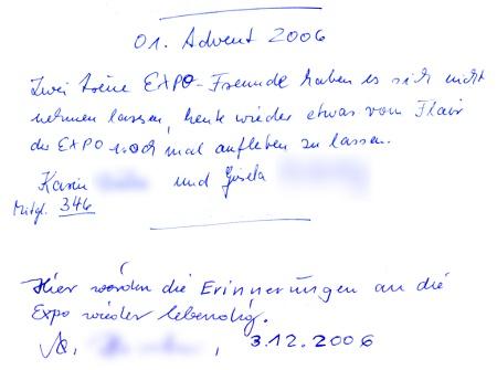 das_exposeeum-gaestebuch_2012_10_20140608_2060509764.jpg