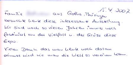das_exposeeum-gaestebuch_2012_15_20140608_1486150763.jpg