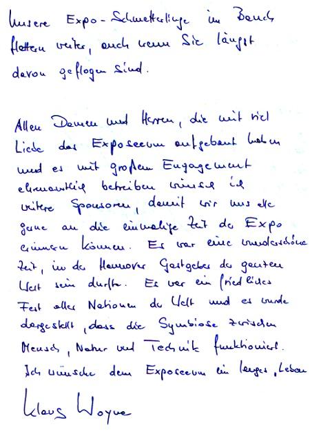 das_exposeeum-gaestebuch_2012_18_20140608_1817699831.jpg